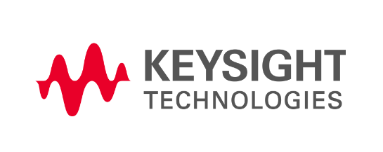 Keysight-Agilent Technologies